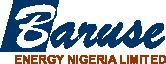 Baruse Energy Nigeria Ltd